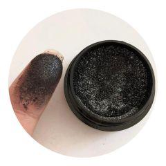 Rz - Glitter / Perola / Pigmento - Asa de Borboleta 66 1