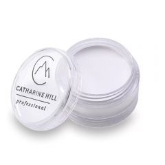 Catharine Hill - Clown Makeup 4g - Branco 1