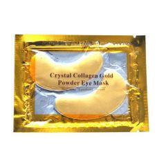 Fantin Cosméticos - Crystal Collagen Gold - Máscara de Colágeno 1