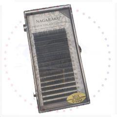 Distribuidor de cílios - Cílio Nagaraku Premium 0.05 D Mix 1