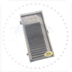 Distribuidor de cílios - Cílio Nagaraku Premium 0.07 D Mix 1