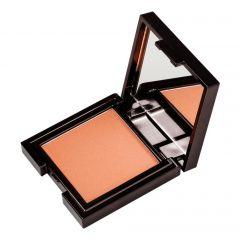 Hot Makeup - Red Carpet Ready Blush 5g - Wanderlust 1