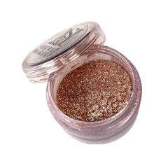 Secret Makeup - Glitter / Pigmento 1g - Cor 37 1